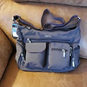 Baggalini Hobo Bag